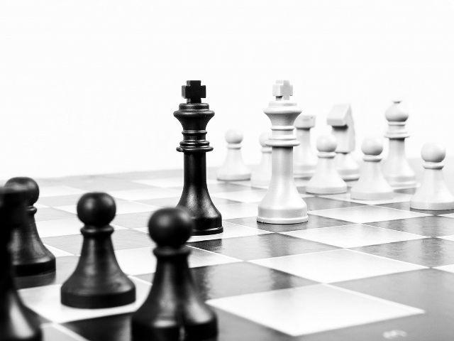 Strategic Marketing Consulting | Evolve & Adapt