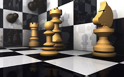 Why Positioning Strategy is a Powerful Marketing Concept