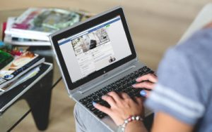 The Benefits and Challenges of Digital Marketing