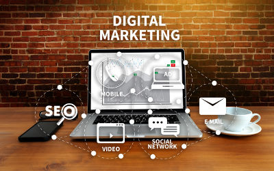 How to Choose a Digital Marketing Consulting Firm in Singapore