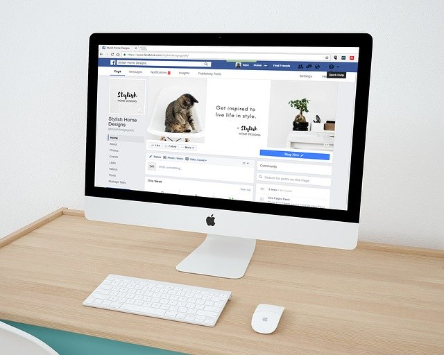 How to Create a Customer Persona with Facebook Audience Insights