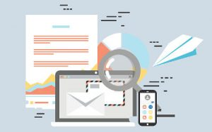 Hybrid Marketing Strategy & Tactics