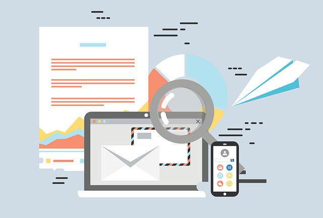 Hybrid Marketing Strategy | Evolve & Adapt