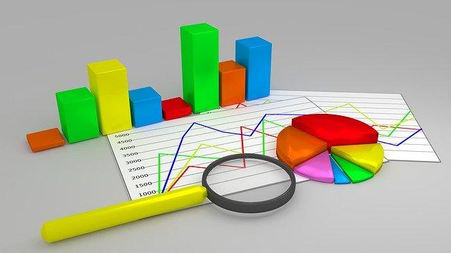 Hybrid Marketing Insights | Evolve & Adapt
