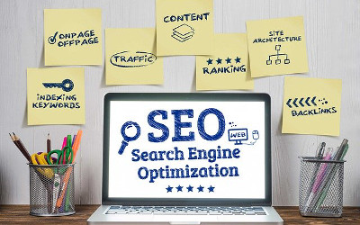 Must-Do On-Page Search Engine Optimization (SEO) for 2020