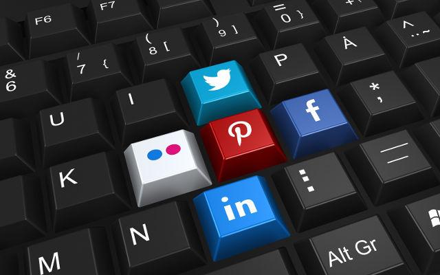 Digital Consulting Singapore | Evolve & Adapt