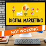 Why Digital Marketing in Singapore Does Not Work for Some Companies
