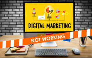 Read more about the article Why Digital Marketing in Singapore Does Not Work for Some Companies