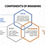 The Difference Between a Marketing Consultant and Branding Consultant in Singapore