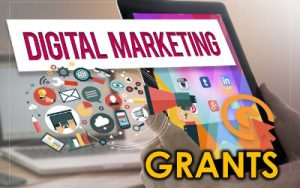 Is there a Singapore Digital Marketing Grant for SME Businesses? (Updated 8 Aug 2020)