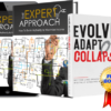 The Expert Approach Course | Evolve & Adapt