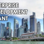 How to Apply for the EDG Grant for Marketing and Branding in Singapore