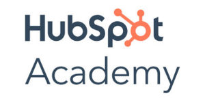 Hubspot Academy Certification