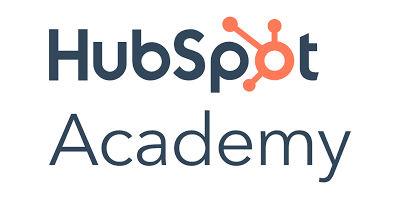 Hubspot Academy Certification