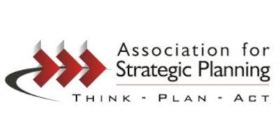 Association of Strategic Planning