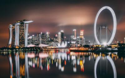 New Digital Marketing Funding for SMEs – Digital Growth Subsidy