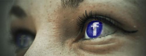 Facebook Video Marketing | Digital Marketing Grant