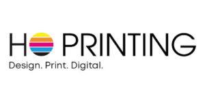 Ho Printing