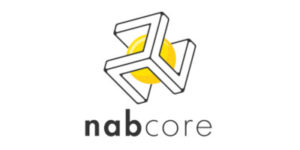 Nabcore Brand Protection