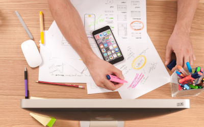 How to Craft Marketing Strategy