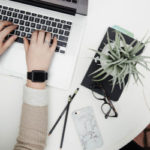 How to Write a Successful Business Blog Post that Builds Authority and Traffic