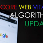 The Google Core Web Vitals Update that Most Business Owners are Not Aware of