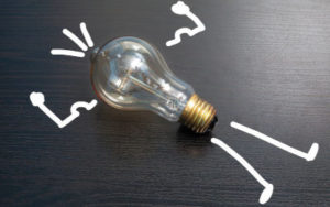 Read more about the article What Skills Does a Strategy Consultant Need?