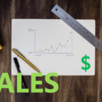 How to Increase Sales for Your Business