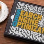 Semantic SEO: An On-page SEO Strategy