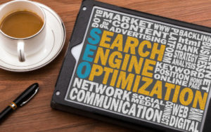 Read more about the article Semantic SEO: An On-page SEO Strategy