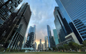 Read more about the article Singapore Businesses that Pivoted During the Pandemic