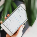 What You Need to Know About Mobile SEO