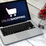 An eCommerce Marketing Strategy – Leverage Online Marketplaces