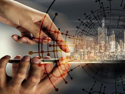 Market Research   Evolve & Adapt
