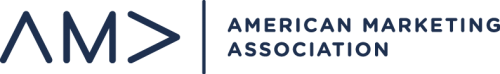 American Marketing Association PCM